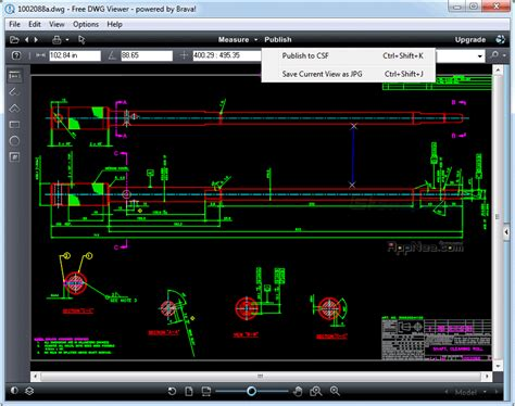 free doodle viewer for bbm free dwg viewer standalone autocad dwg dwf dxf files
