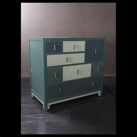 Multi Drawer Dresser Multi Mixed Drawer Dresser Acf China