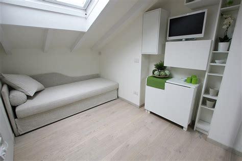 lade a soffitto design lade per soffitto in legno lade design lade per