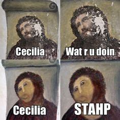 Ecce Homo Meme - 1000 images about ecce homo s on pinterest tumblr