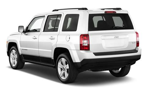 patriot jeep 2011 2011 jeep patriot reviews and rating motor trend