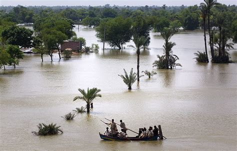 Floods In Pakistan 2010 Essay by Essay Flood In Pakistan Essay Writing Service Worth Your