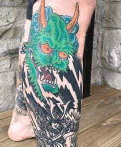cincinnati tattoo shops best artists in cincinnati oh top 25 shops prices