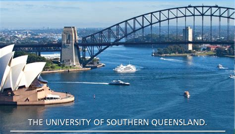 Usq Mba Project Management by Usq Of Southern Queensland