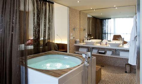 hoteles baratos con jacuzzi en la habitacion barcelona hoteles con jacuzzi en la habitaci 243 n en barcelona