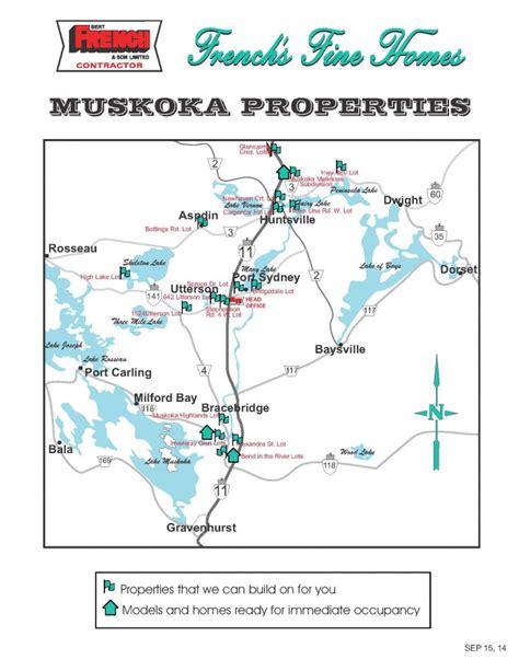 futon köln bracebridge cottages for sale touchstone on lake muskoka