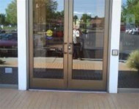 Vortex Doors by Vortex Doors Carrollton Proview