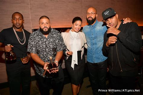 Mr Rugs Atlanta by S Fashion Flash Kenny Burns D Uss 233 Dinner Givenchy