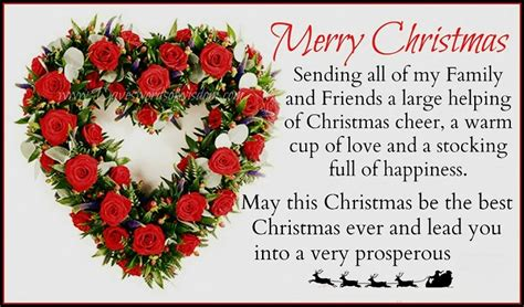 merry christmas poems  family friends poems  rhymes  christmas whatsapp lover