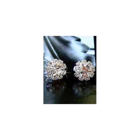 Anting Wanita Fashion Perhiasan Import Korea Style Modis Trendy Fashio 5 anting wanita korea tt0477 moro fashion