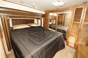 2015 2 bedroom fifth wheel autos post 2 bedroom fifth wheel floor plans good sam club open