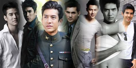 film thailand aborsi 7 aktor thailand ini meledakkan hati wanita merdeka com