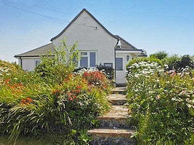 Primrose Cottage Bude primrose cottage ref 27413 in widemouth bay bude welcomecottages