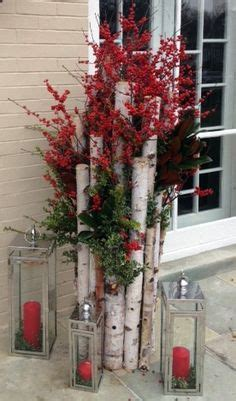 25 best ideas about birch branches on pinterest open