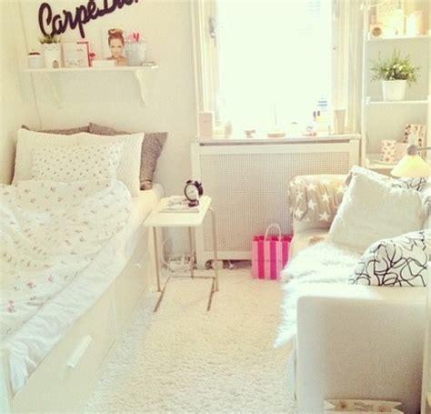 cute white bedrooms time time r u n n i n g o u t o f i t image