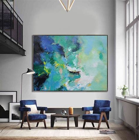 contemporary themes meaning image result for best modern art to put over couch in