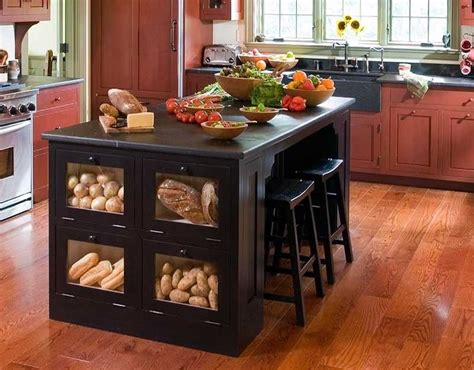 portable kitchen bench 25 best ideas about portable kitchen island on pinterest