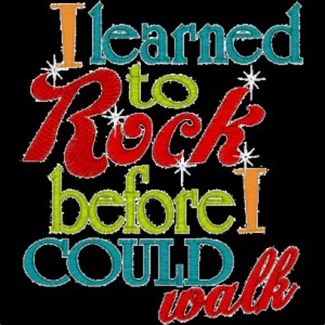 Rock N Roll Birthday Quotes Rock And Roll Birthday Quotes Quotesgram