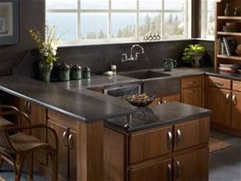 Clean Corian Countertops how to clean a corian countertop we the o jays and solid surface countertops