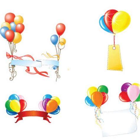 imagenes vectores para photoshop vectores para animar fiestas cofregrafico