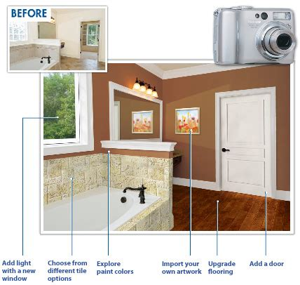 home design software system requirements hgtv ultimate home design system requirements hgtv