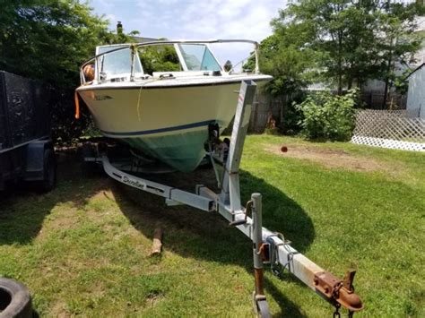 dilly boat trailer axles 1974 dilly boat w dual axle trailer huntington station