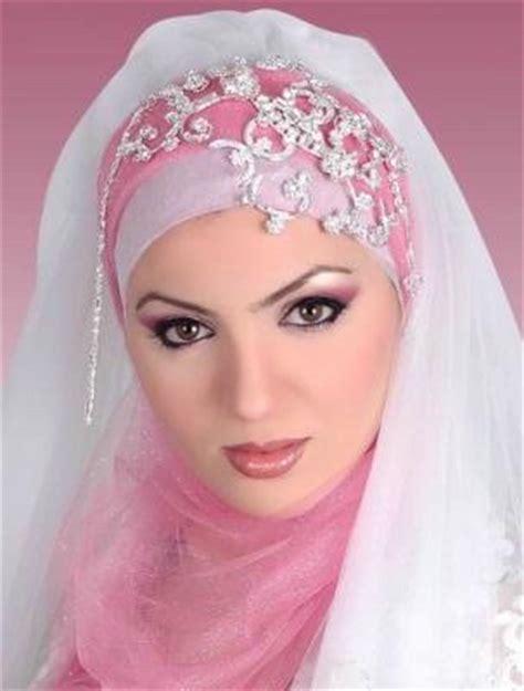 Cari Model Jilbab kumpulan model untuk kebaya yang cantik dua jilbab segi foto 2017