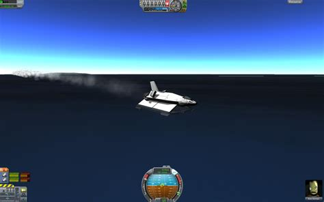 how to build a boat in kerbal space program how do i build boats gameplay questions and tutorials
