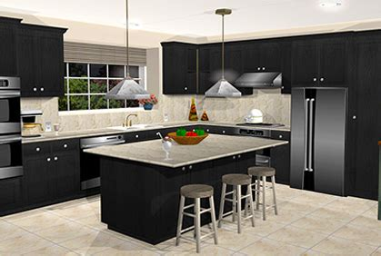 Diy Kitchen Design Software Kitchen Design Software 2017 Top Downloads Reviews