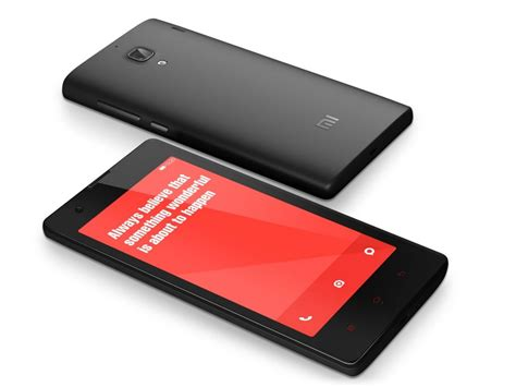 hd themes for redmi 1s xiaomi redmi 1s launched in india at a stunning price