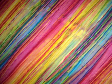color concepts quirks ltd