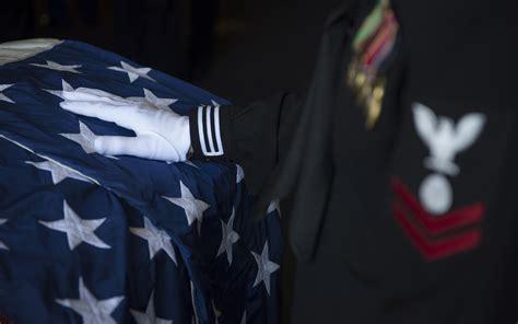 soldier funeral hand american flag military stars mood sad
