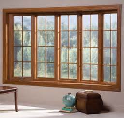 What Is A Bow Window custom sized bay windows bow windows sunrise windows