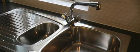 kitchen sink installation cost cost of installing a kitchen sink kudzu