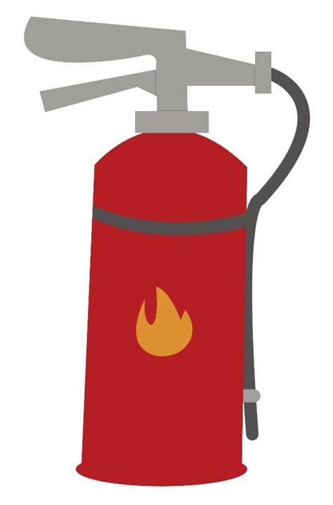 Feuerwehr Aufkleber Transparent by 25 Einzigartige Feuerwehr Cliparts Ideen Auf