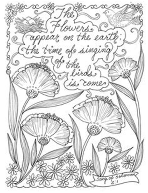 christian unity coloring pages scriptures crosses and coloring on pinterest
