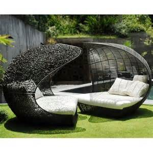 daybeds patio furniture home decor homes:  of these daydreaming daybeds plus much more here at home infatuation