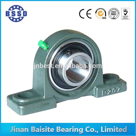 Pillow Block Bearing Ucph 207 35mm Tr china lieferant nsk ucp207 stehlager 35mm ucp lager deckellager produkt id 60376996506 german
