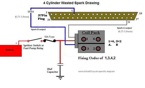 renault clio coil pack wiring diagram k