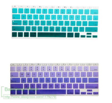 Apple Aufkleber Regenbogen by Regenbogen Tastaturaufkleber Kaufen Billigregenbogen