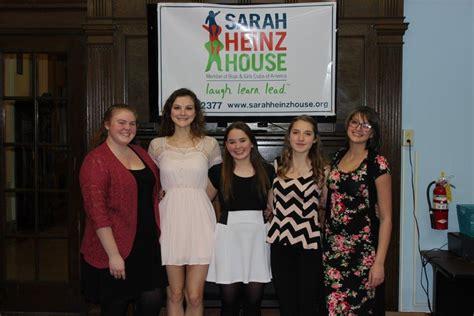 sarah heinz house sarah heinz house pittsburgh pa house plan 2017