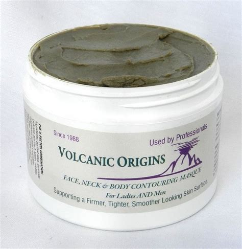 Volcanic Ash Detox by 27 Best Best Products Skin Type Images On