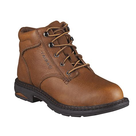 womans work boots 23 simple ariat womens work boots sobatapk