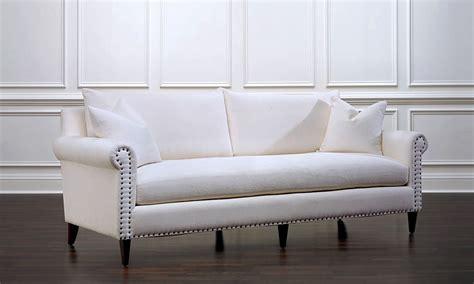 jessica sofa jessica jacobs classics hton sofa haynes furniture