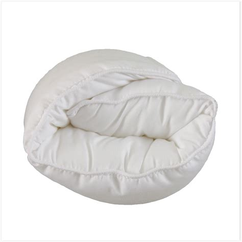 Sleep Experts Pillows by Slim Pillow From The Sleep Expert Ebay