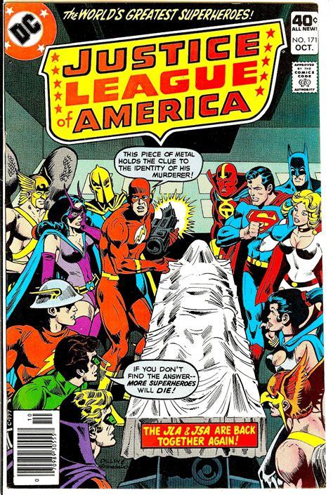justice league of america 1401277853 justice league of america 171