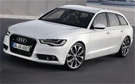 Inspektion Audi A6 by Inspektion An Ihrem Audi Zum Festpreis 187 Werkst 228 Tten Finden