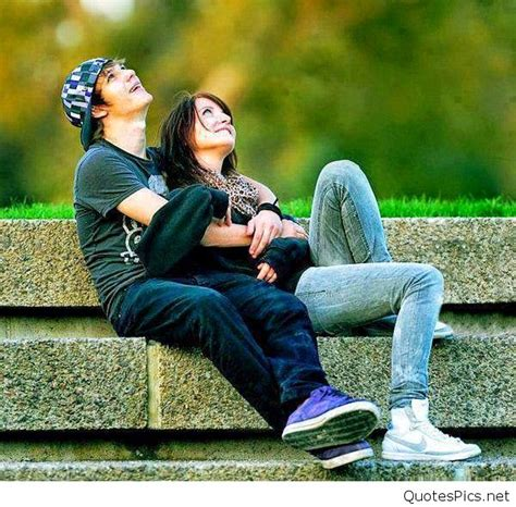 love couple wallpaper gallery love couple wallpapers pictures for facebook 2016