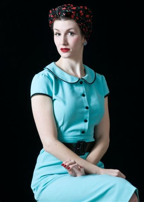 1940s womens fashion 1940s women s fashion pictures slideshow