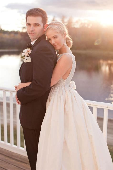 mariage pictures couples photos sunset wedding inside weddings
